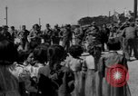 Image of 25th Infantry Division Inchon Incheon South Korea, 1954, second 6 stock footage video 65675051541