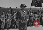 Image of 25th Infantry Division Inchon Incheon South Korea, 1954, second 10 stock footage video 65675051541