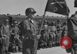Image of 25th Infantry Division Inchon Incheon South Korea, 1954, second 12 stock footage video 65675051541