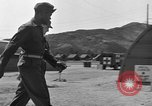 Image of service library Uijongbu South Korea, 1954, second 7 stock footage video 65675051547