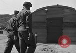 Image of service library Uijongbu South Korea, 1954, second 8 stock footage video 65675051547