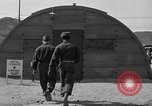 Image of service library Uijongbu South Korea, 1954, second 10 stock footage video 65675051547