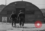 Image of service library Uijongbu South Korea, 1954, second 11 stock footage video 65675051547