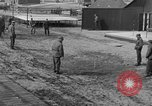 Image of United States soldiers Uijongbu South Korea, 1954, second 6 stock footage video 65675051548