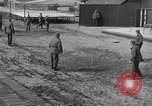 Image of United States soldiers Uijongbu South Korea, 1954, second 9 stock footage video 65675051548