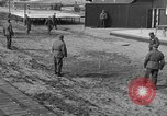 Image of United States soldiers Uijongbu South Korea, 1954, second 10 stock footage video 65675051548