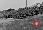 Image of United States soldiers Uijongbu South Korea, 1954, second 5 stock footage video 65675051549