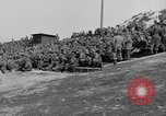 Image of United States soldiers Uijongbu South Korea, 1954, second 7 stock footage video 65675051549
