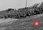 Image of United States soldiers Uijongbu South Korea, 1954, second 8 stock footage video 65675051549