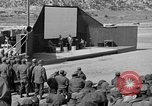 Image of United States soldiers Uijongbu South Korea, 1954, second 12 stock footage video 65675051549
