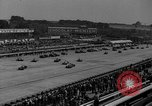 Image of Formula One Grand Prix France 1936 Montlhéry France, 1936, second 10 stock footage video 65675051557