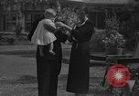 Image of Prince Edward London England United Kingdom, 1936, second 10 stock footage video 65675051558