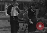 Image of Prince Edward London England United Kingdom, 1936, second 12 stock footage video 65675051558
