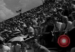 Image of National championship Princeton New Jersey USA, 1936, second 10 stock footage video 65675051559