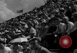 Image of National championship Princeton New Jersey USA, 1936, second 11 stock footage video 65675051559