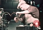 Image of United States workmen United States USA, 1937, second 10 stock footage video 65675051570