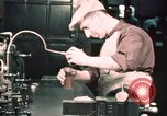 Image of United States workmen United States USA, 1937, second 11 stock footage video 65675051570