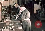 Image of workmen United States USA, 1937, second 1 stock footage video 65675051571