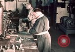 Image of workmen United States USA, 1937, second 2 stock footage video 65675051571