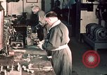 Image of workmen United States USA, 1937, second 3 stock footage video 65675051571