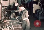 Image of workmen United States USA, 1937, second 4 stock footage video 65675051571