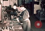 Image of workmen United States USA, 1937, second 6 stock footage video 65675051571