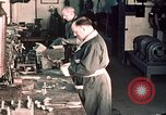 Image of workmen United States USA, 1937, second 7 stock footage video 65675051571