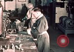 Image of workmen United States USA, 1937, second 8 stock footage video 65675051571