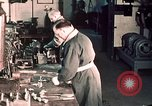 Image of workmen United States USA, 1937, second 9 stock footage video 65675051571