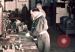 Image of workmen United States USA, 1937, second 10 stock footage video 65675051571