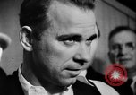 Image of John Dillinger Chicago Illinois USA, 1934, second 5 stock footage video 65675051581