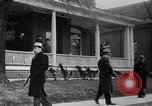 Image of John Dillinger Chicago Illinois USA, 1934, second 9 stock footage video 65675051581