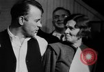 Image of John Dillinger Chicago Illinois USA, 1934, second 10 stock footage video 65675051581