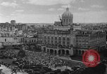 Image of Cuba civilians Cuba, 1934, second 4 stock footage video 65675051584