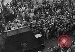 Image of Cuba civilians Cuba, 1934, second 6 stock footage video 65675051584