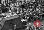 Image of Cuba civilians Cuba, 1934, second 7 stock footage video 65675051584
