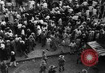 Image of Cuba civilians Cuba, 1934, second 8 stock footage video 65675051584
