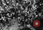 Image of Cuba civilians Cuba, 1934, second 10 stock footage video 65675051584