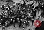 Image of Cuba civilians Cuba, 1934, second 12 stock footage video 65675051584