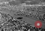 Image of Kentucky Derby Louisville Kentucky USA, 1934, second 4 stock footage video 65675051585