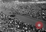 Image of Kentucky Derby Louisville Kentucky USA, 1934, second 5 stock footage video 65675051585