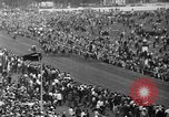 Image of Kentucky Derby Louisville Kentucky USA, 1934, second 6 stock footage video 65675051585