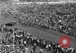 Image of Kentucky Derby Louisville Kentucky USA, 1934, second 7 stock footage video 65675051585