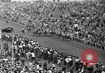 Image of Kentucky Derby Louisville Kentucky USA, 1934, second 8 stock footage video 65675051585