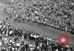 Image of Kentucky Derby Louisville Kentucky USA, 1934, second 9 stock footage video 65675051585