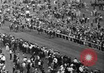 Image of Kentucky Derby Louisville Kentucky USA, 1934, second 10 stock footage video 65675051585
