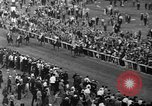 Image of Kentucky Derby Louisville Kentucky USA, 1934, second 11 stock footage video 65675051585