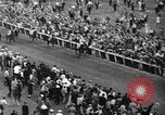 Image of Kentucky Derby Louisville Kentucky USA, 1934, second 12 stock footage video 65675051585