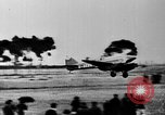 Image of air race Melbourne Australia, 1934, second 6 stock footage video 65675051593