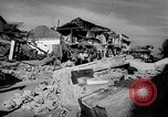 Image of damage from earthquake Chile, 1939, second 6 stock footage video 65675051598